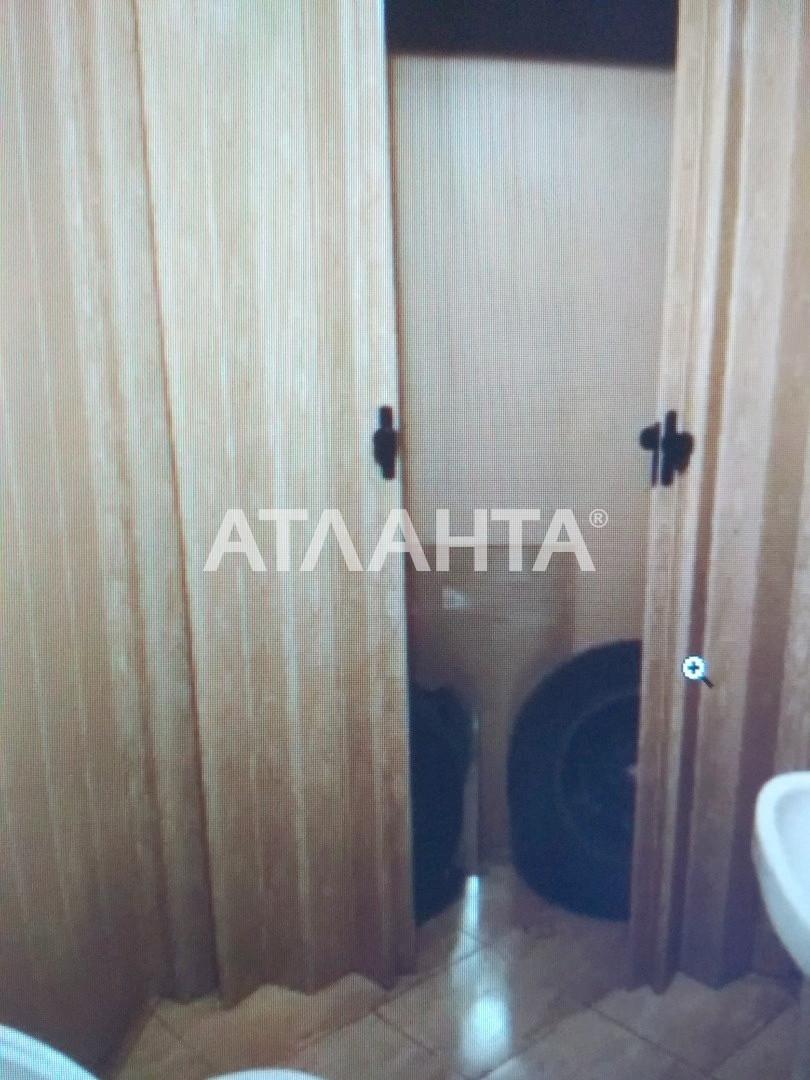 Продается Помещение на ул. Катаева Пер. (1-Й Куликовский Пер.) — 87 000 у.е. (фото №7)