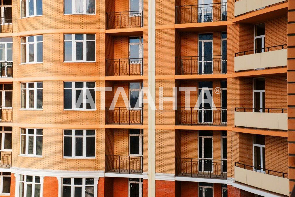 Продается 1-комнатная Квартира на ул. Овидиопольская Дор. — 22 200 у.е. (фото №3)