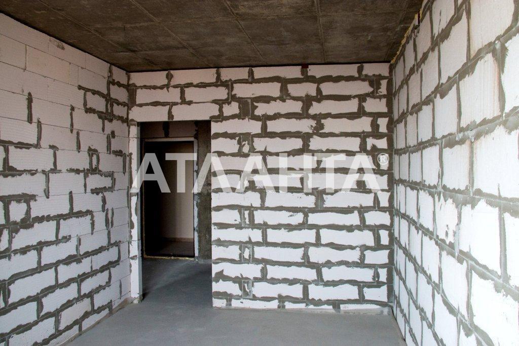 Продается 1-комнатная Квартира на ул. Овидиопольская Дор. — 22 200 у.е. (фото №5)