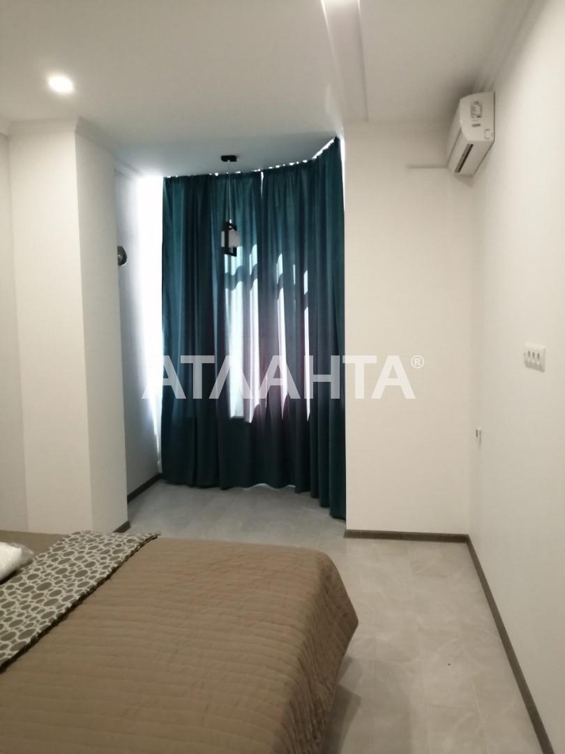 Продается 1-комнатная Квартира на ул. Гагаринское Плато — 69 000 у.е. (фото №7)