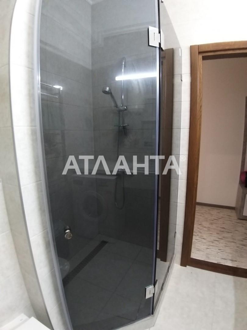 Продается 1-комнатная Квартира на ул. Гагаринское Плато — 69 000 у.е. (фото №9)