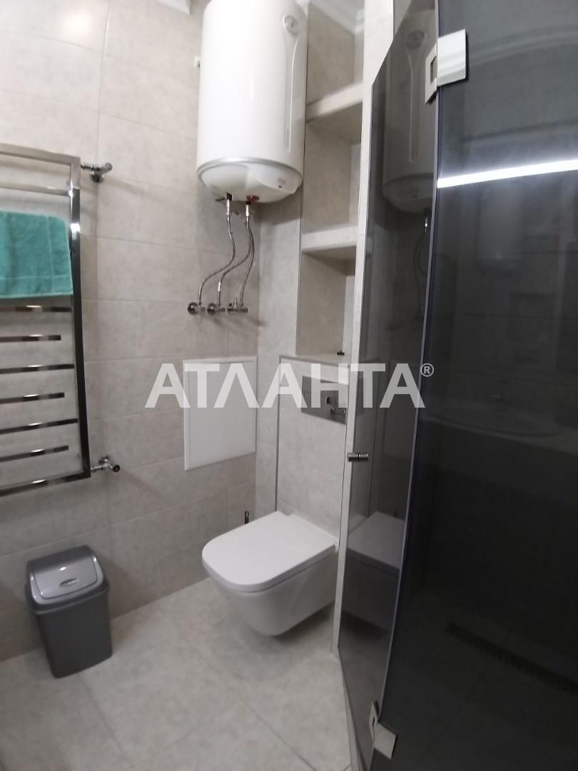 Продается 1-комнатная Квартира на ул. Гагаринское Плато — 69 000 у.е. (фото №10)