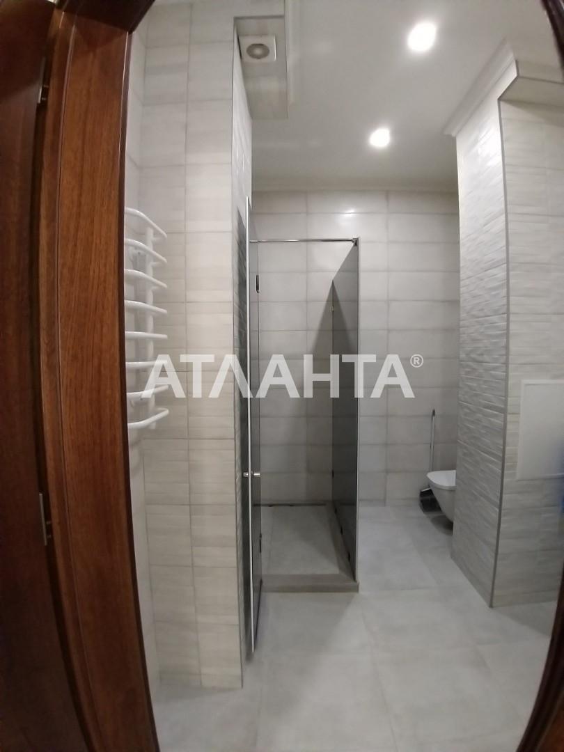 Продается 1-комнатная Квартира на ул. Гагаринское Плато — 74 000 у.е. (фото №10)
