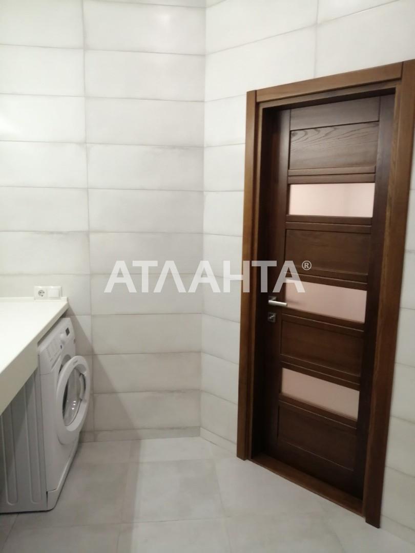 Продается 1-комнатная Квартира на ул. Гагаринское Плато — 74 000 у.е. (фото №11)