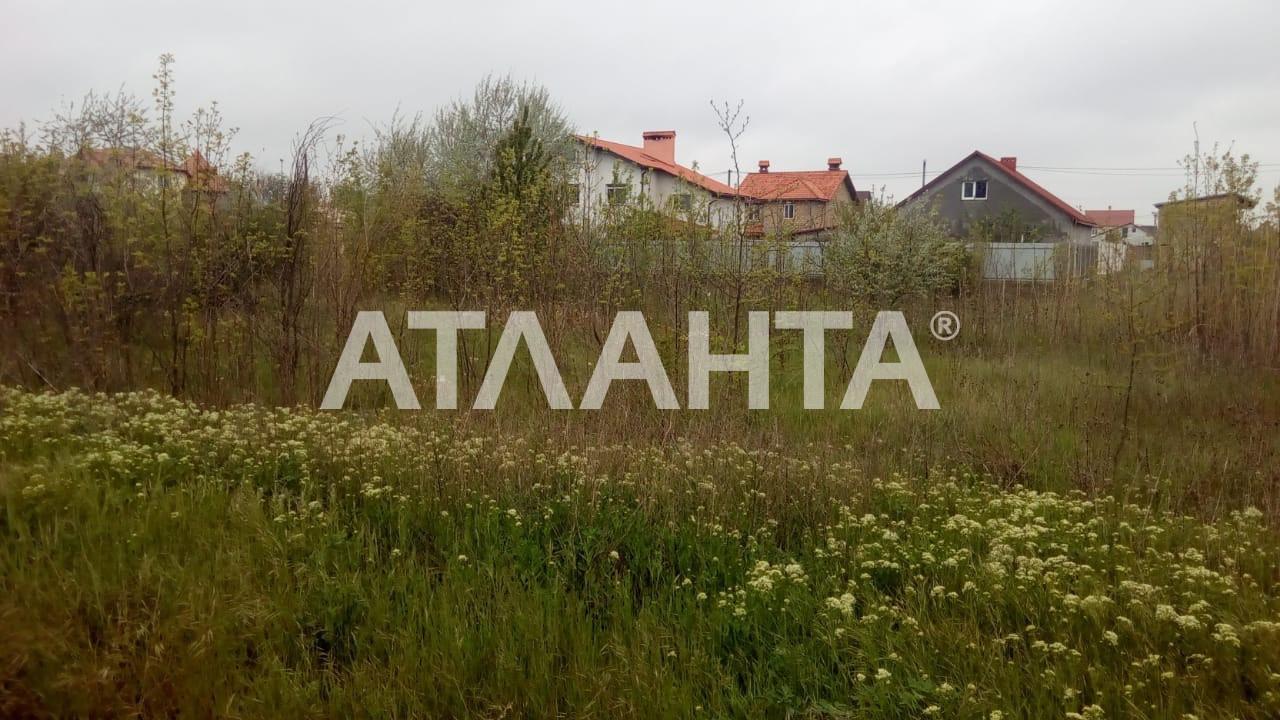 Продается Земельный участок на ул. Лесная — 11 400 у.е.
