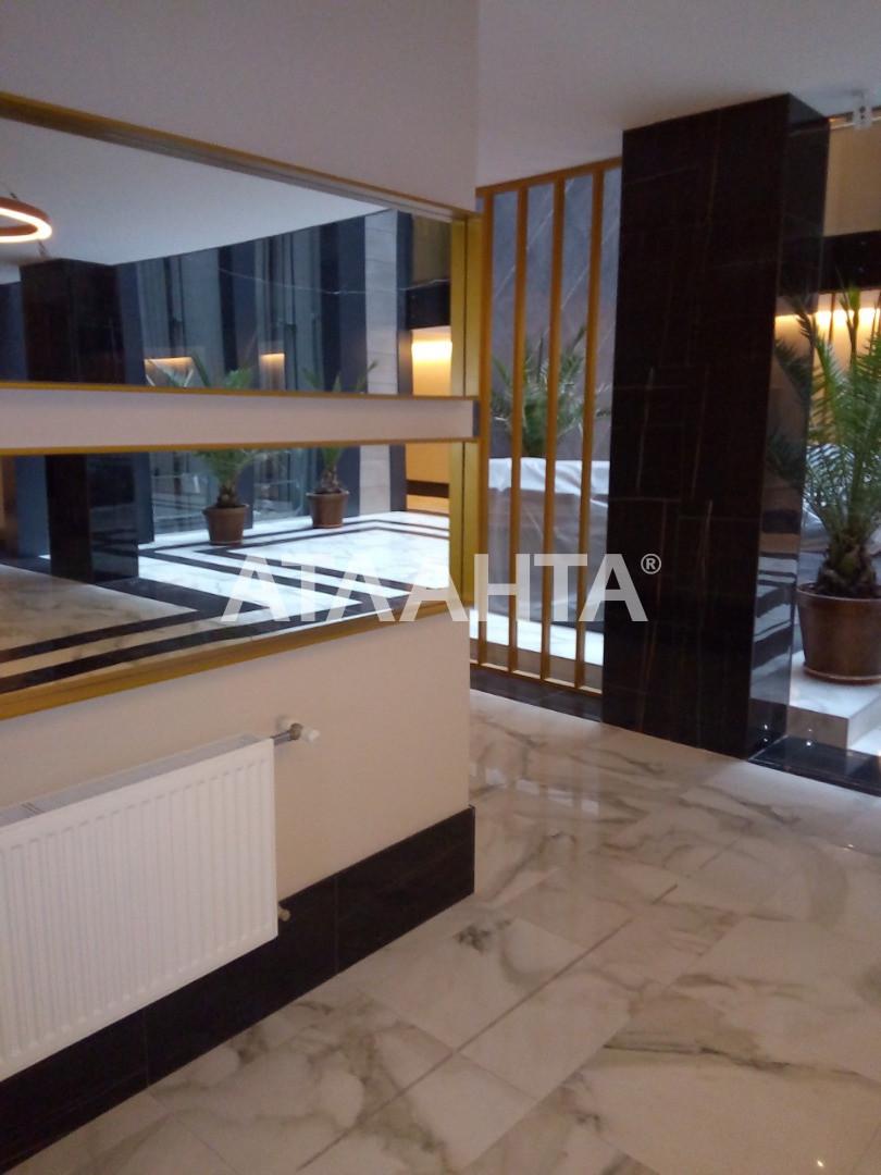 Продается 2-комнатная Квартира на ул. Фонтанская Дор. (Перекопской Дивизии) — 146 400 у.е. (фото №11)
