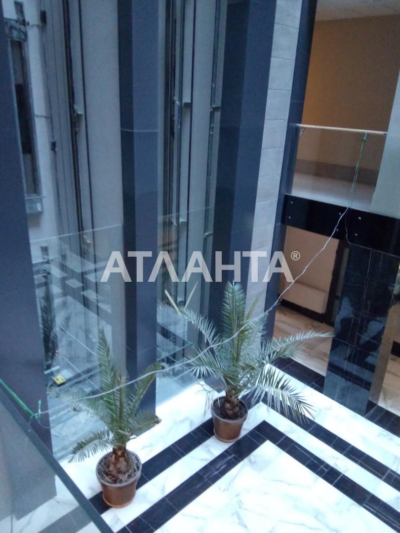 Продается 2-комнатная Квартира на ул. Фонтанская Дор. (Перекопской Дивизии) — 146 400 у.е. (фото №13)