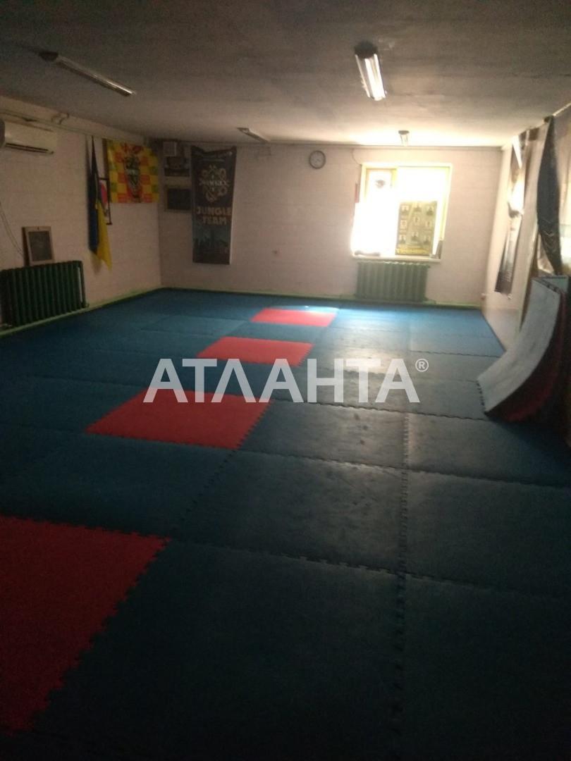 Продается Офис на ул. Нищинского (Ворошилова) — 125 000 у.е. (фото №2)