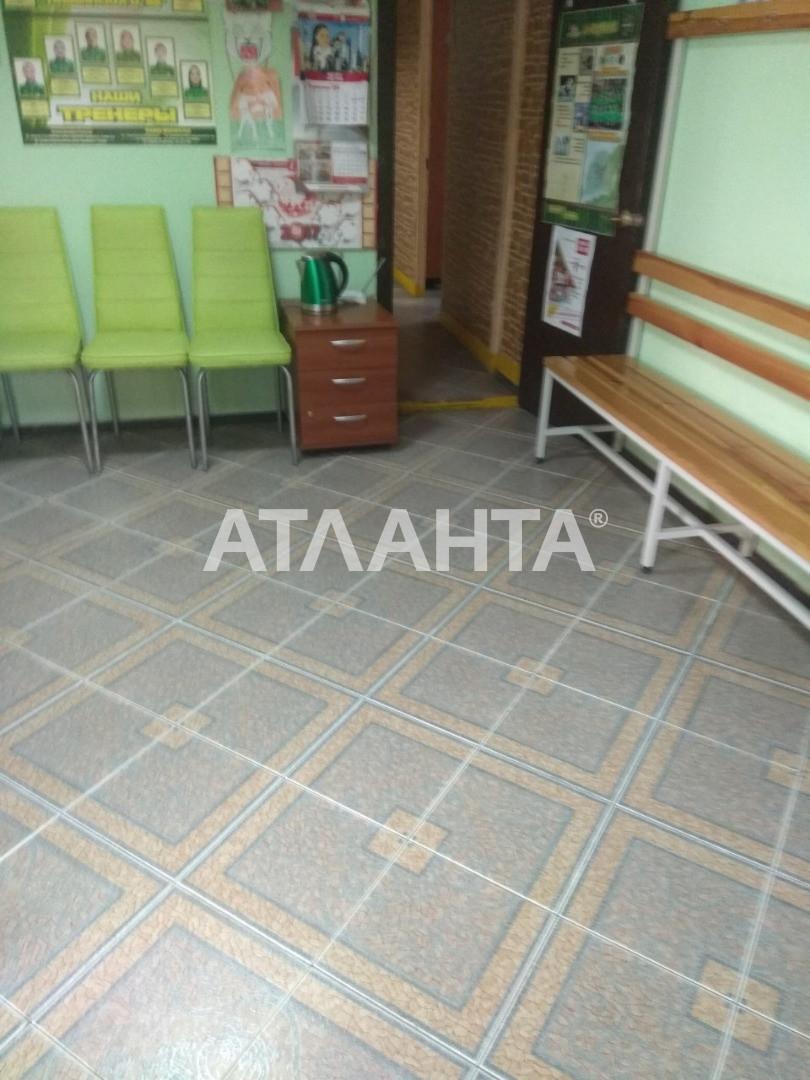 Продается Офис на ул. Нищинского (Ворошилова) — 125 000 у.е. (фото №3)
