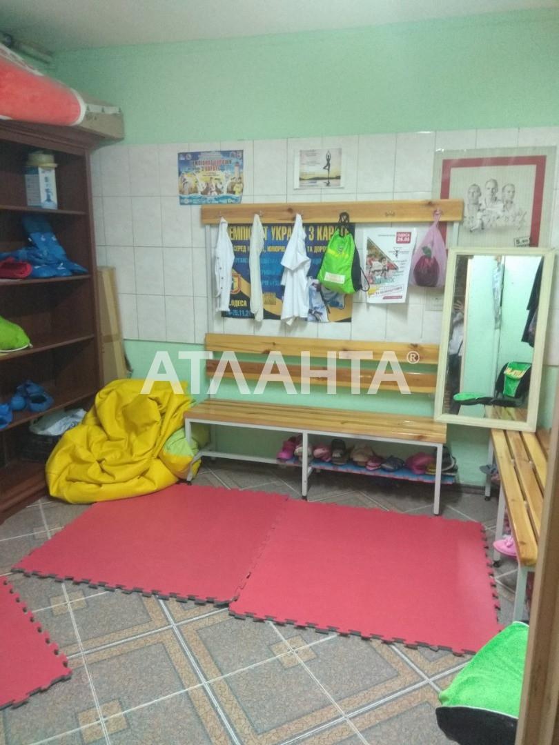 Продается Офис на ул. Нищинского (Ворошилова) — 125 000 у.е. (фото №4)