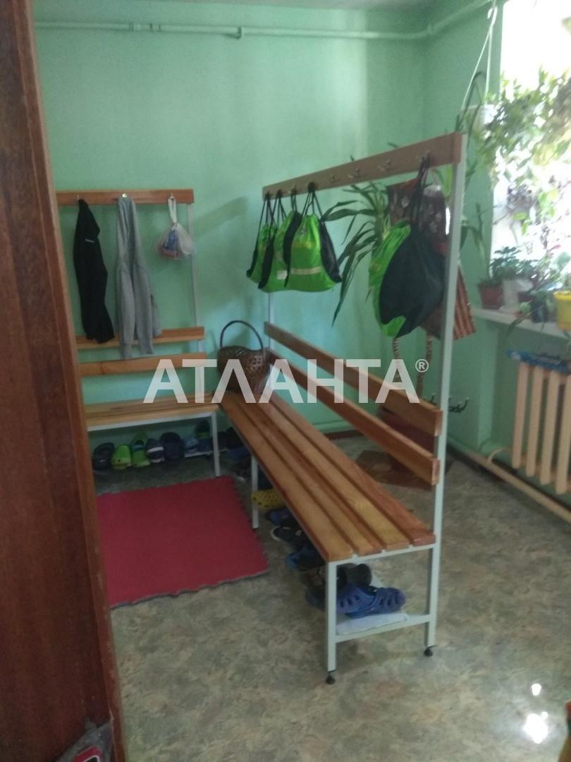 Продается Офис на ул. Нищинского (Ворошилова) — 125 000 у.е. (фото №8)
