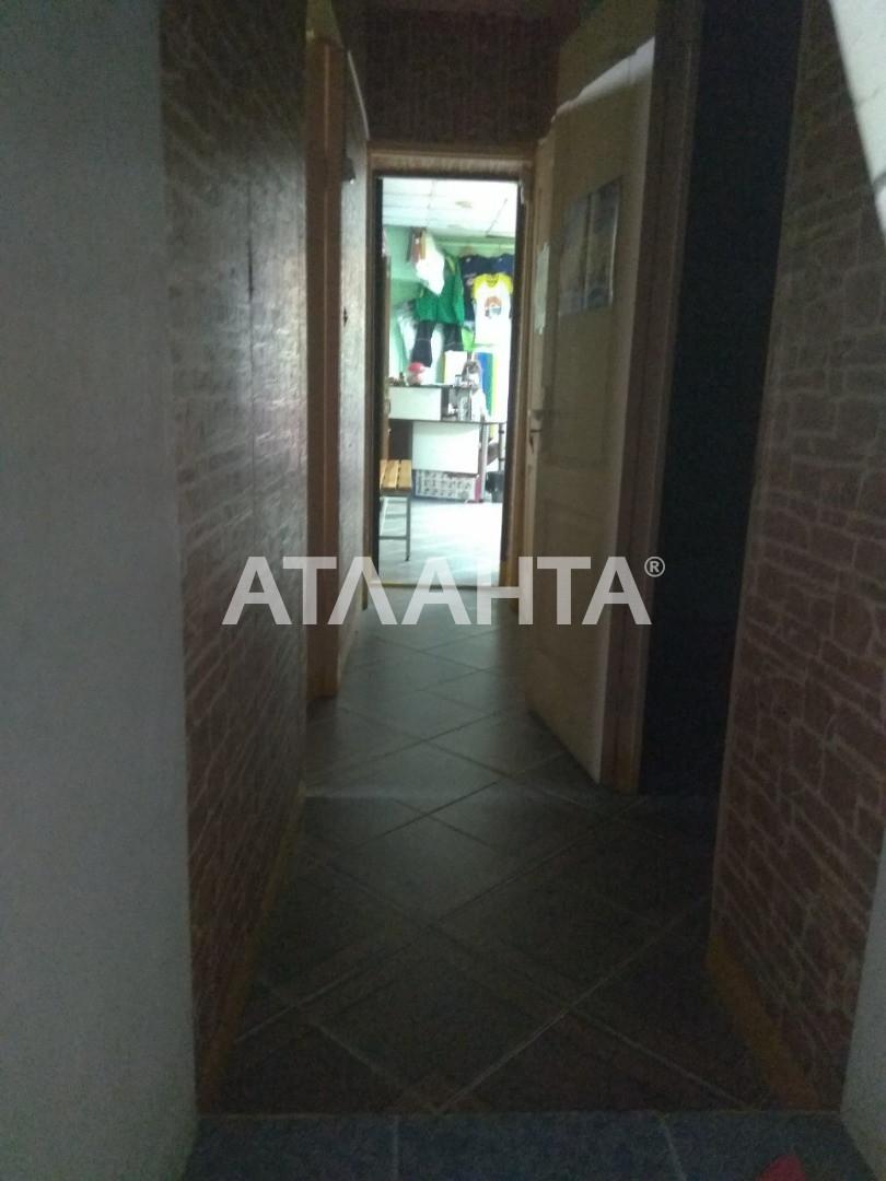 Продается Офис на ул. Нищинского (Ворошилова) — 125 000 у.е. (фото №9)