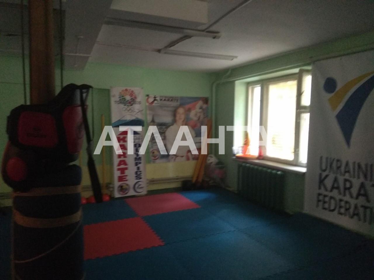 Продается Офис на ул. Нищинского (Ворошилова) — 125 000 у.е. (фото №10)