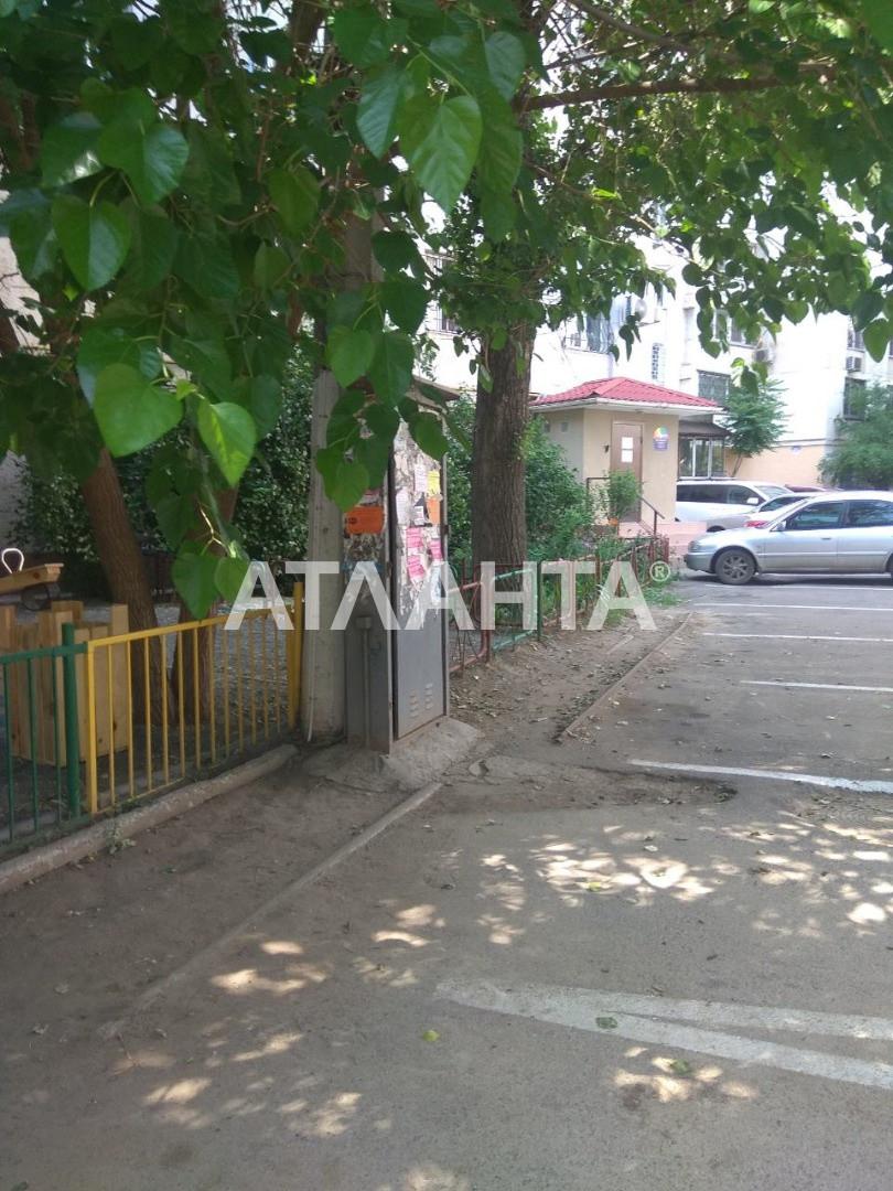 Продается Офис на ул. Нищинского (Ворошилова) — 125 000 у.е. (фото №11)