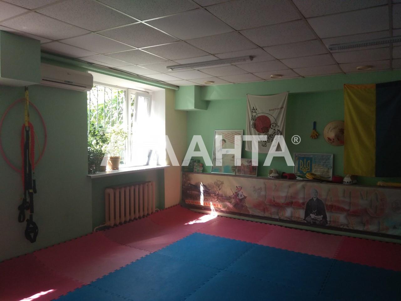 Продается Офис на ул. Нищинского (Ворошилова) — 125 000 у.е. (фото №12)