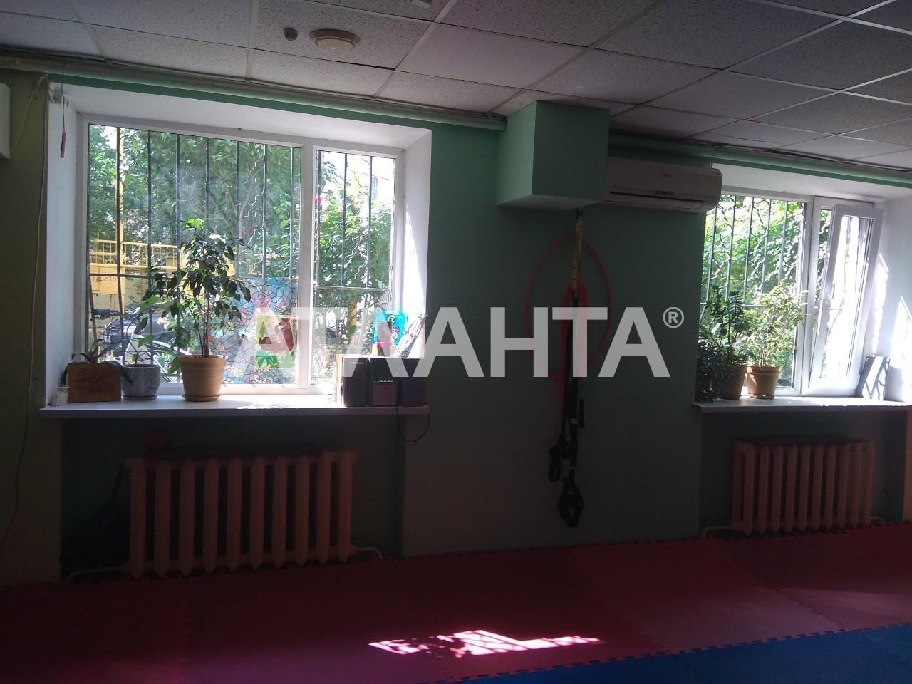 Продается Офис на ул. Нищинского (Ворошилова) — 125 000 у.е. (фото №13)