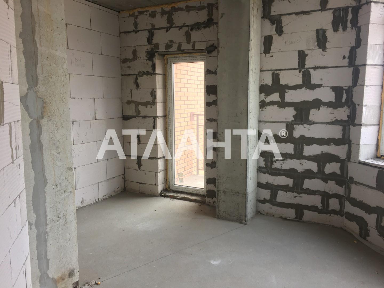 Продается 1-комнатная Квартира на ул. Жаботинского (Пролетарская) — 42 000 у.е. (фото №4)