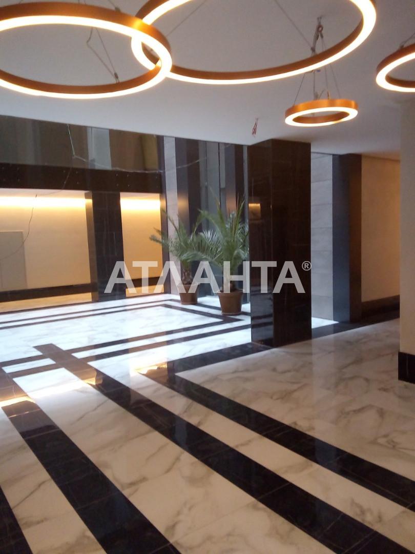 Продается 1-комнатная Квартира на ул. Фонтанская Дор. (Перекопской Дивизии) — 81 340 у.е. (фото №10)