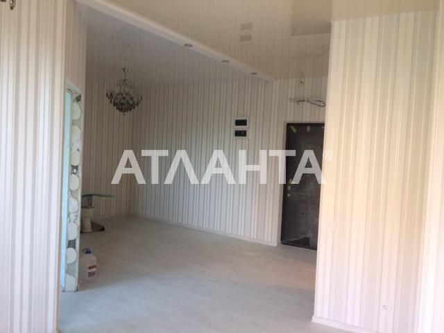 Продается 1-комнатная Квартира на ул. Генуэзская — 69 000 у.е. (фото №3)
