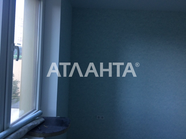 Продается 1-комнатная Квартира на ул. Генуэзская — 69 000 у.е. (фото №4)