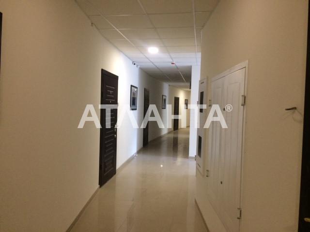 Продается 1-комнатная Квартира на ул. Генуэзская — 69 000 у.е. (фото №8)