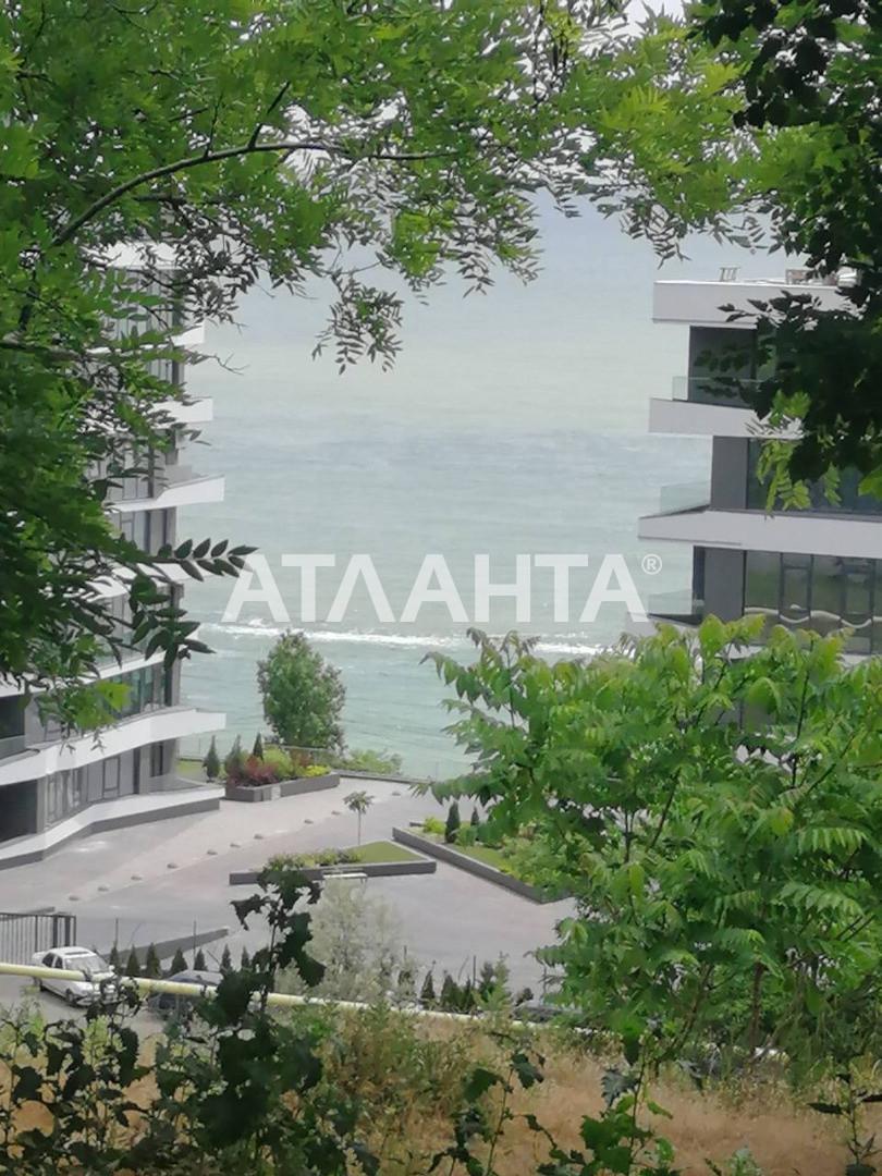 Продается 1-комнатная Квартира на ул. Фонтанская Дор. (Перекопской Дивизии) — 86 240 у.е. (фото №4)