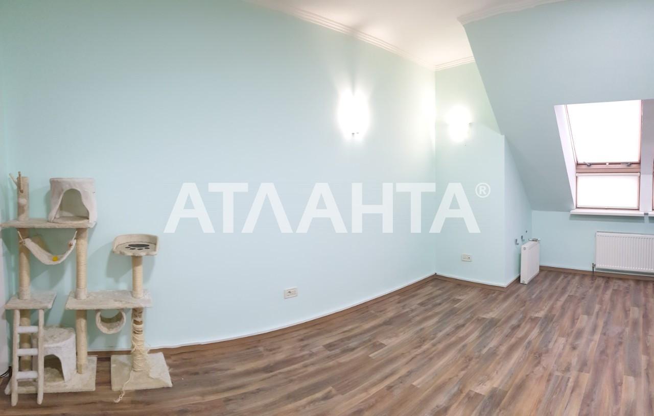 Продается 1-комнатная Квартира на ул. Среднефонтанская — 55 000 у.е. (фото №7)