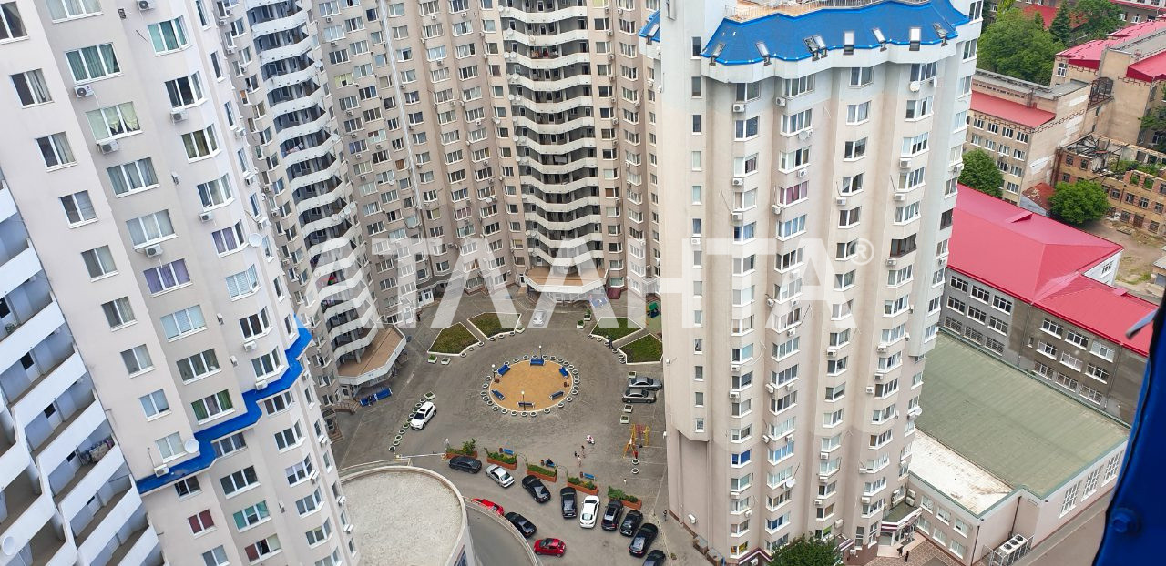 Продается 1-комнатная Квартира на ул. Среднефонтанская — 55 000 у.е. (фото №9)