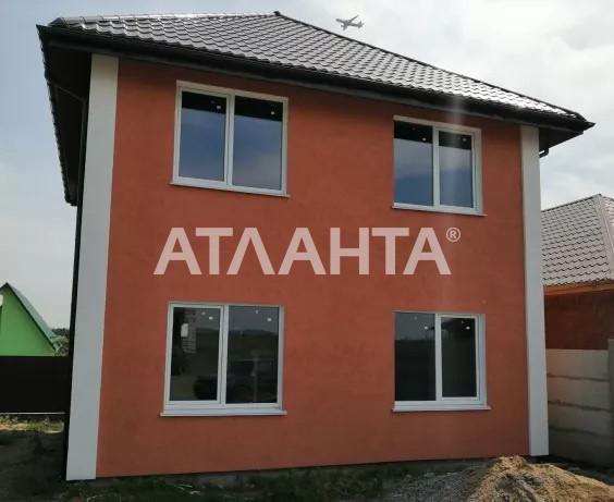Продается Дом на ул. Массив №15 — 75 000 у.е.