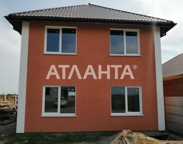 Продается Дом на ул. Массив №15 — 75 000 у.е. (фото №3)