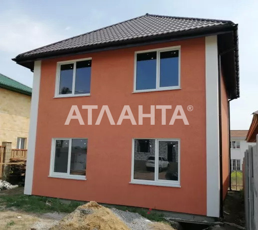Продается Дом на ул. Массив №15 — 75 000 у.е. (фото №4)