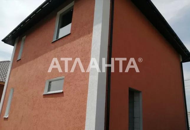 Продается Дом на ул. Массив №15 — 75 000 у.е. (фото №5)