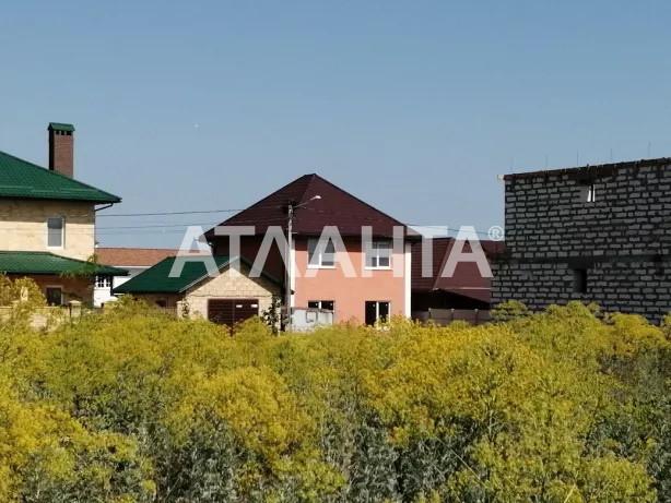 Продается Дом на ул. Массив №15 — 75 000 у.е. (фото №6)