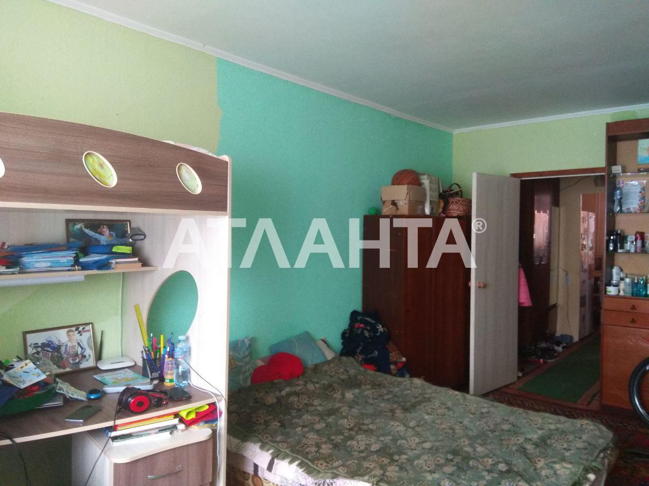 Продается 1-комнатная Квартира на ул. Энергетиков — 12 000 у.е.