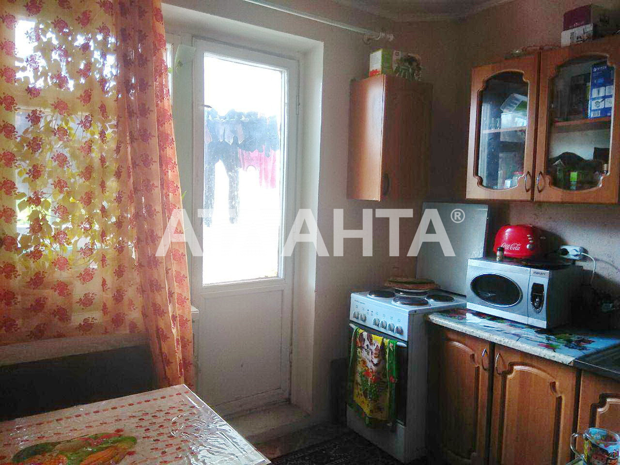 Продается 1-комнатная Квартира на ул. Энергетиков — 12 000 у.е. (фото №3)