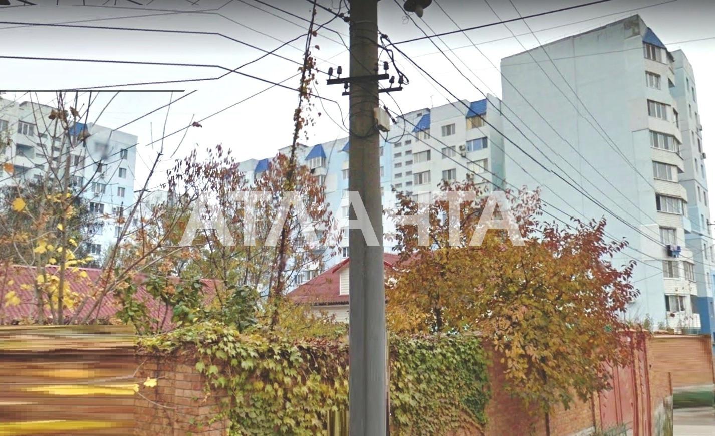 Продается 2-комнатная Квартира на ул. Грушевского Михаила (Братьев Ачкановых) — 34 000 у.е.