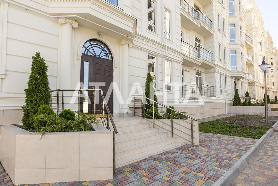 Продается 1-комнатная Квартира на ул. Фонтанская Дор. (Перекопской Дивизии) — 55 000 у.е.