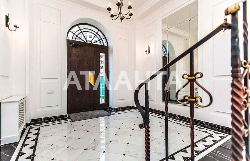 Продается 1-комнатная Квартира на ул. Фонтанская Дор. (Перекопской Дивизии) — 55 000 у.е. (фото №3)