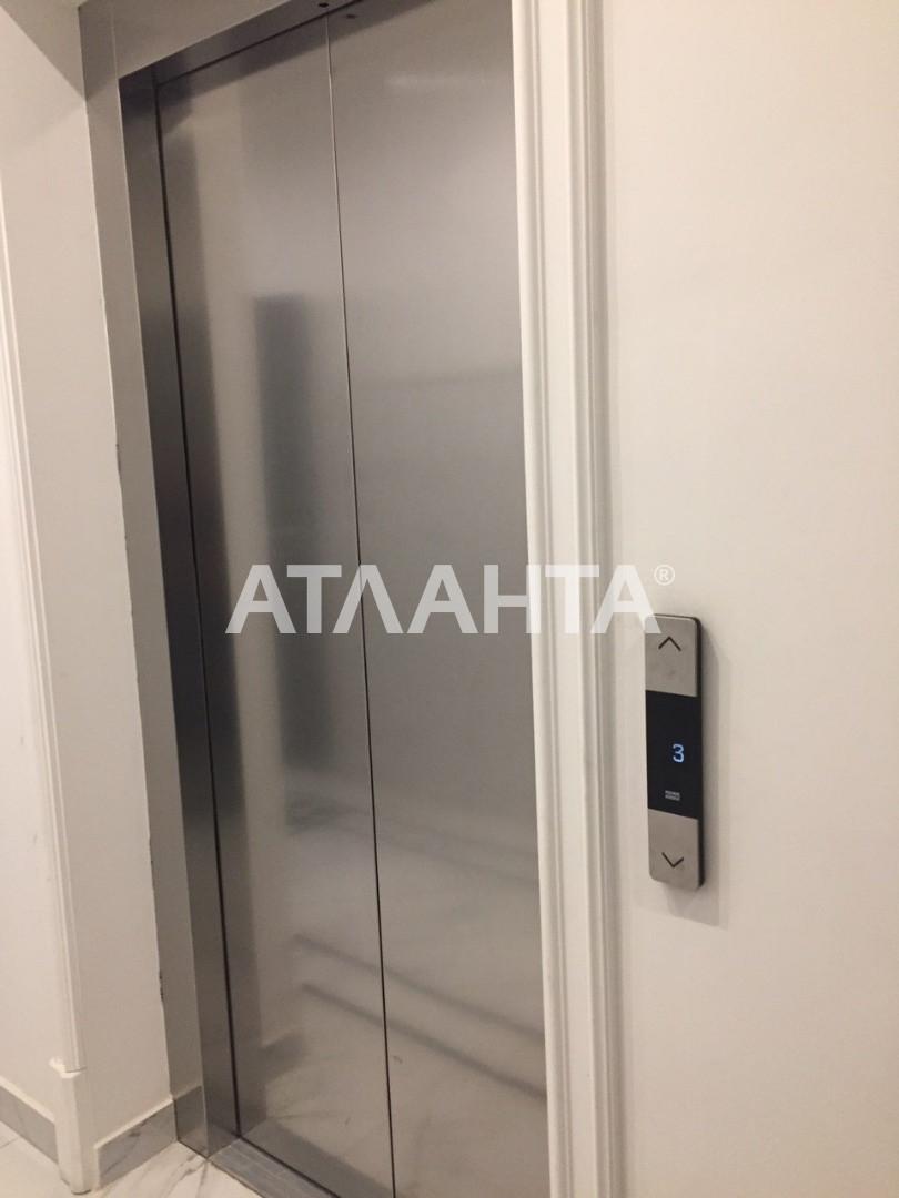 Продается 1-комнатная Квартира на ул. Фонтанская Дор. (Перекопской Дивизии) — 55 000 у.е. (фото №4)