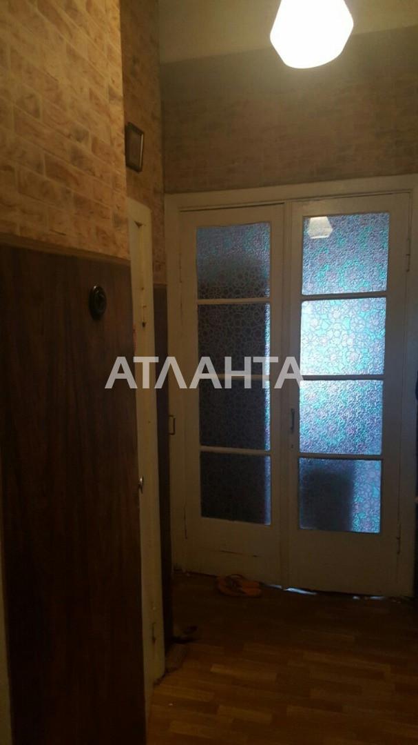 Продается 2-комнатная Квартира на ул. Старопортофранковская (Комсомольская) — 45 000 у.е. (фото №7)