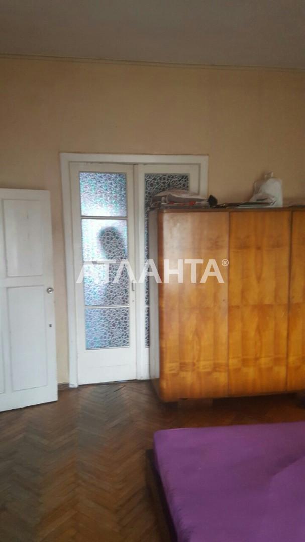 Продается 2-комнатная Квартира на ул. Старопортофранковская (Комсомольская) — 45 000 у.е. (фото №6)