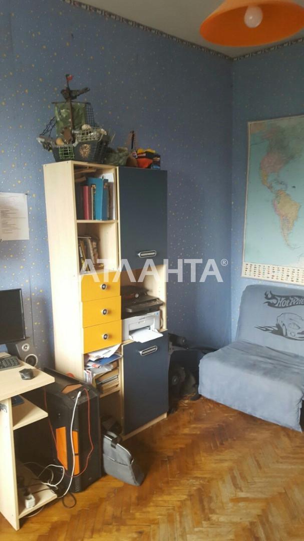 Продается 2-комнатная Квартира на ул. Старопортофранковская (Комсомольская) — 45 000 у.е. (фото №9)