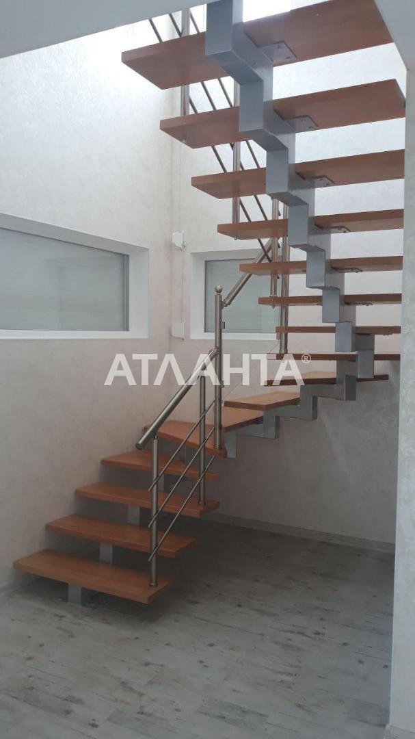 Продается Дом на ул. Верхняя — 190 000 у.е. (фото №10)