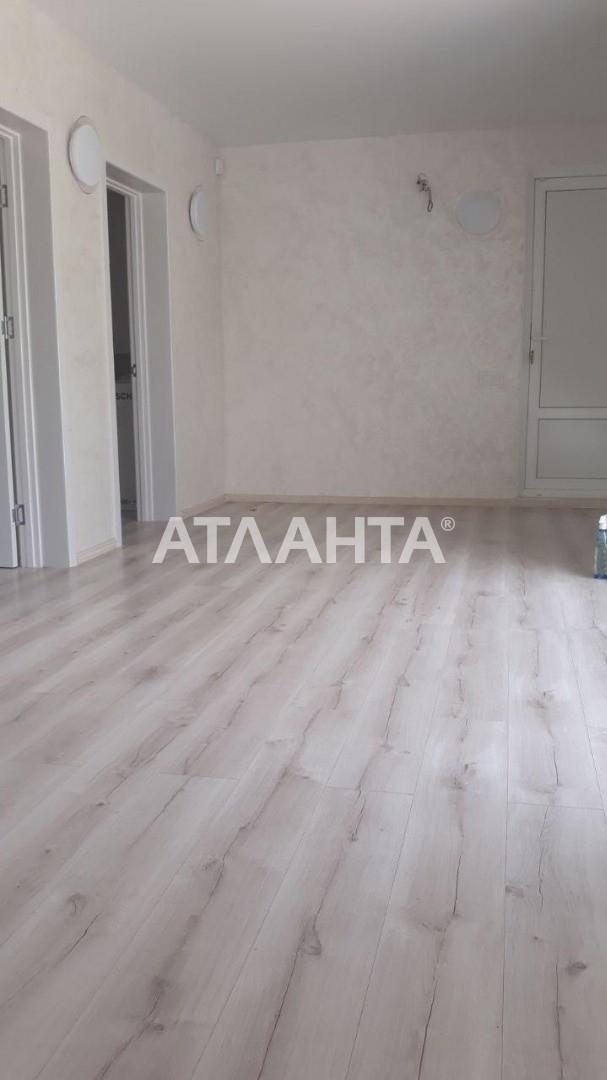 Продается Дом на ул. Верхняя — 190 000 у.е. (фото №12)