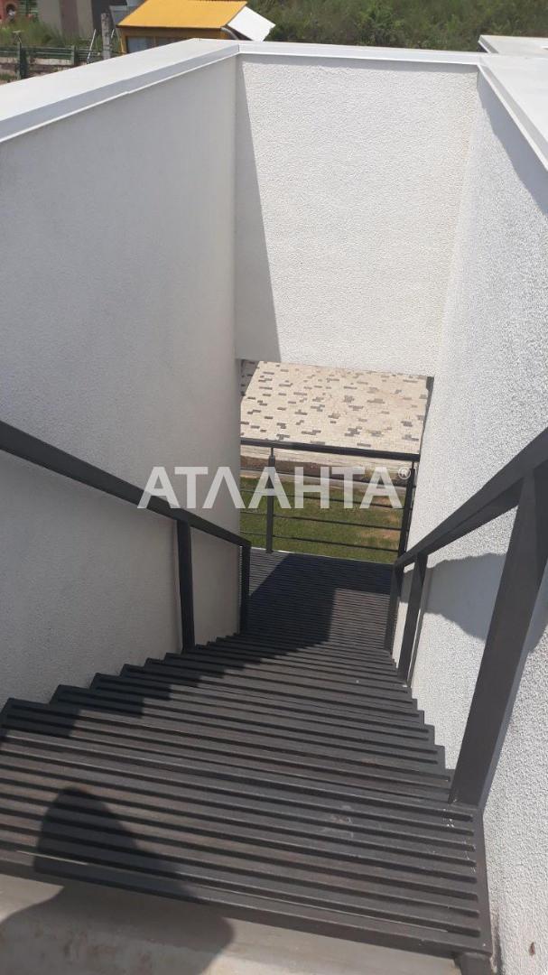 Продается Дом на ул. Верхняя — 190 000 у.е. (фото №18)