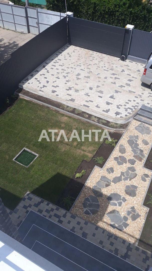 Продается Дом на ул. Верхняя — 190 000 у.е. (фото №19)