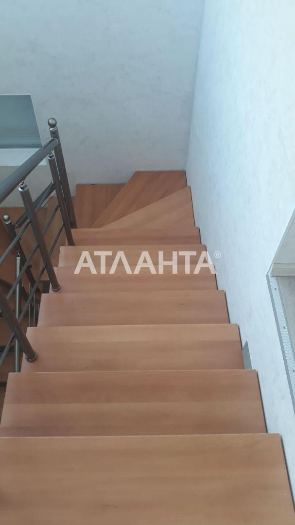 Продается Дом на ул. Верхняя — 190 000 у.е. (фото №22)