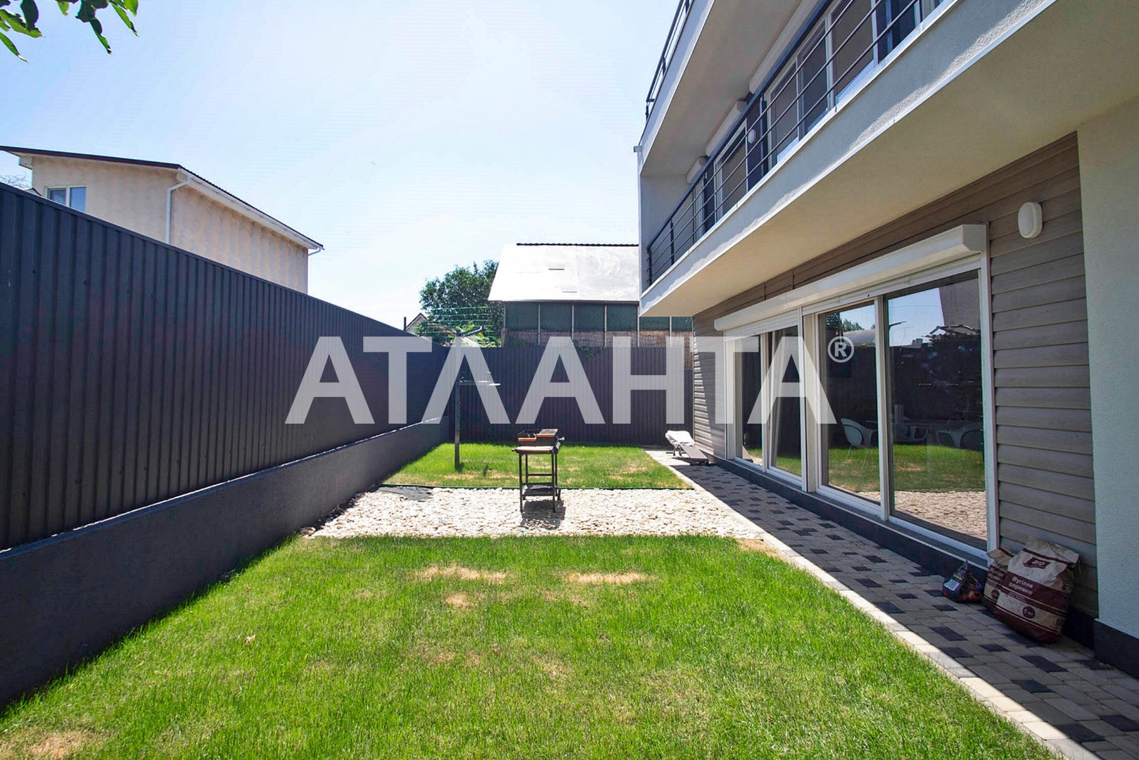 Продается Дом на ул. Верхняя — 155 000 у.е. (фото №7)