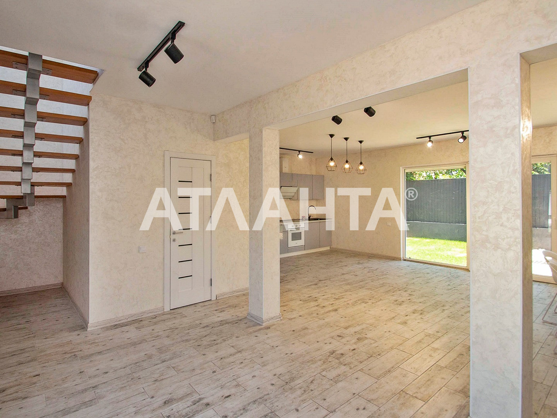 Продается Дом на ул. Верхняя — 155 000 у.е. (фото №15)