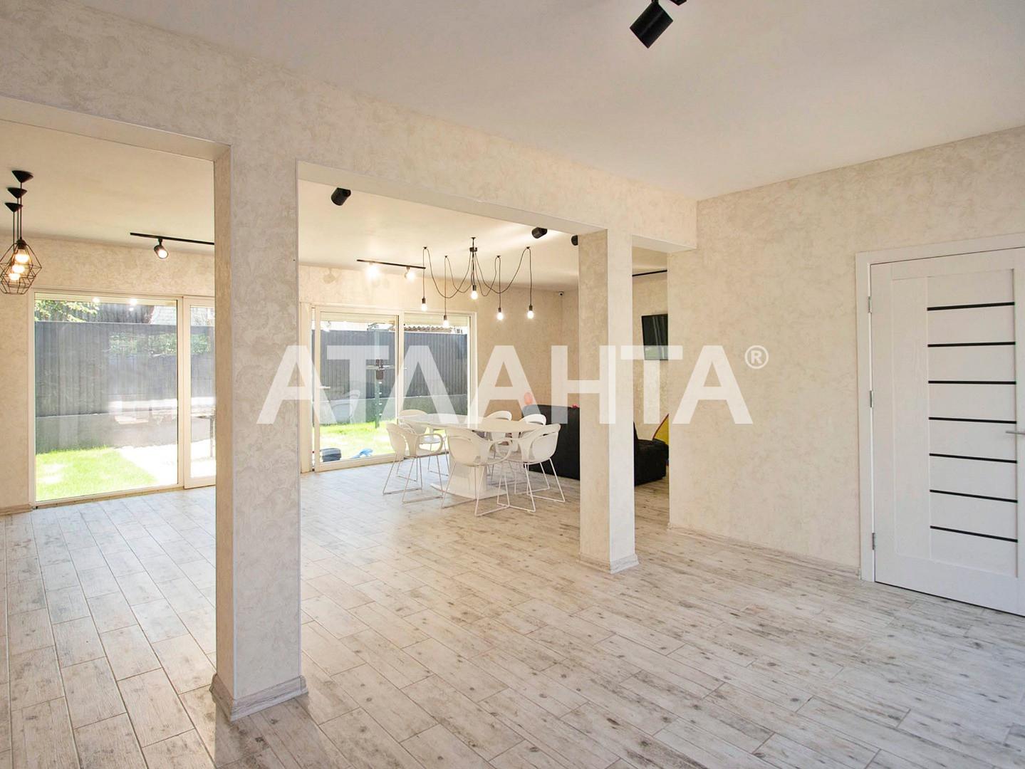 Продается Дом на ул. Верхняя — 155 000 у.е. (фото №16)